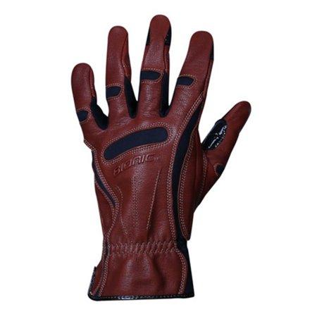 Womens Bionic Gardening Gloves - Bionic Mens Tough Pro Gardening Gloves