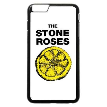 buy online c9079 5ecc5 Stone Roses iPhone 6 Plus Case