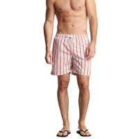a3b137bb35af Product Image Bottoms Out Men s Swim Board Shorts