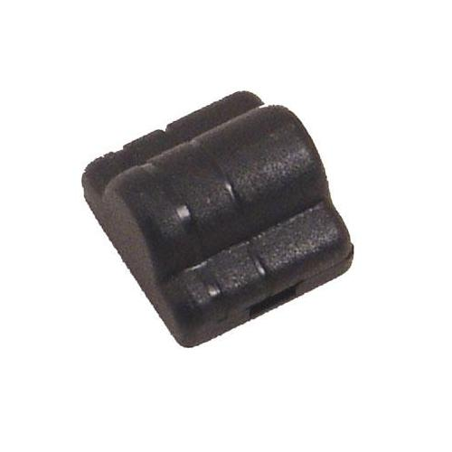 Sigma Power Magnet Cadence for Bicycle Computers - 00414