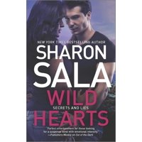 Secrets and Lies: Wild Hearts (Paperback)