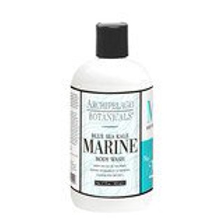 Archipelago Botanicals Marine Body Wash 17 fl oz