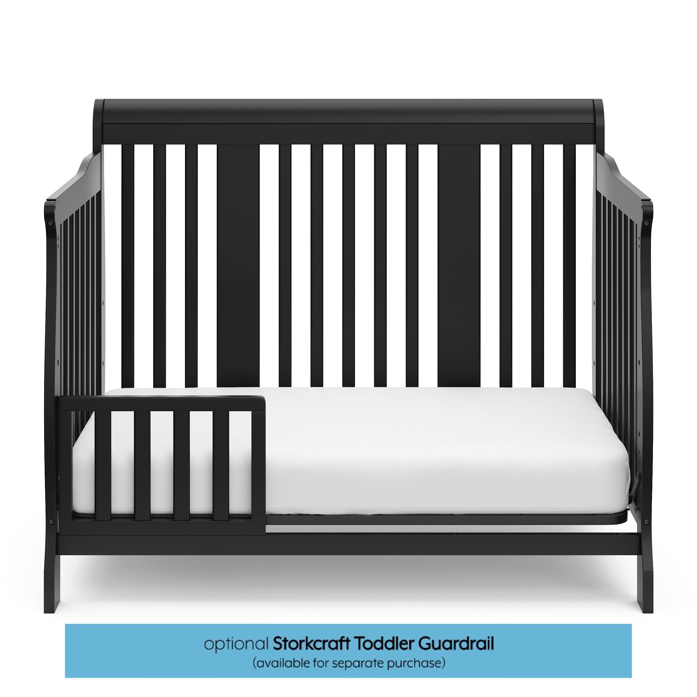 stork storkcraft avalon tuscany convertible craft wayfair in pdx kids reviews baby crib cribs