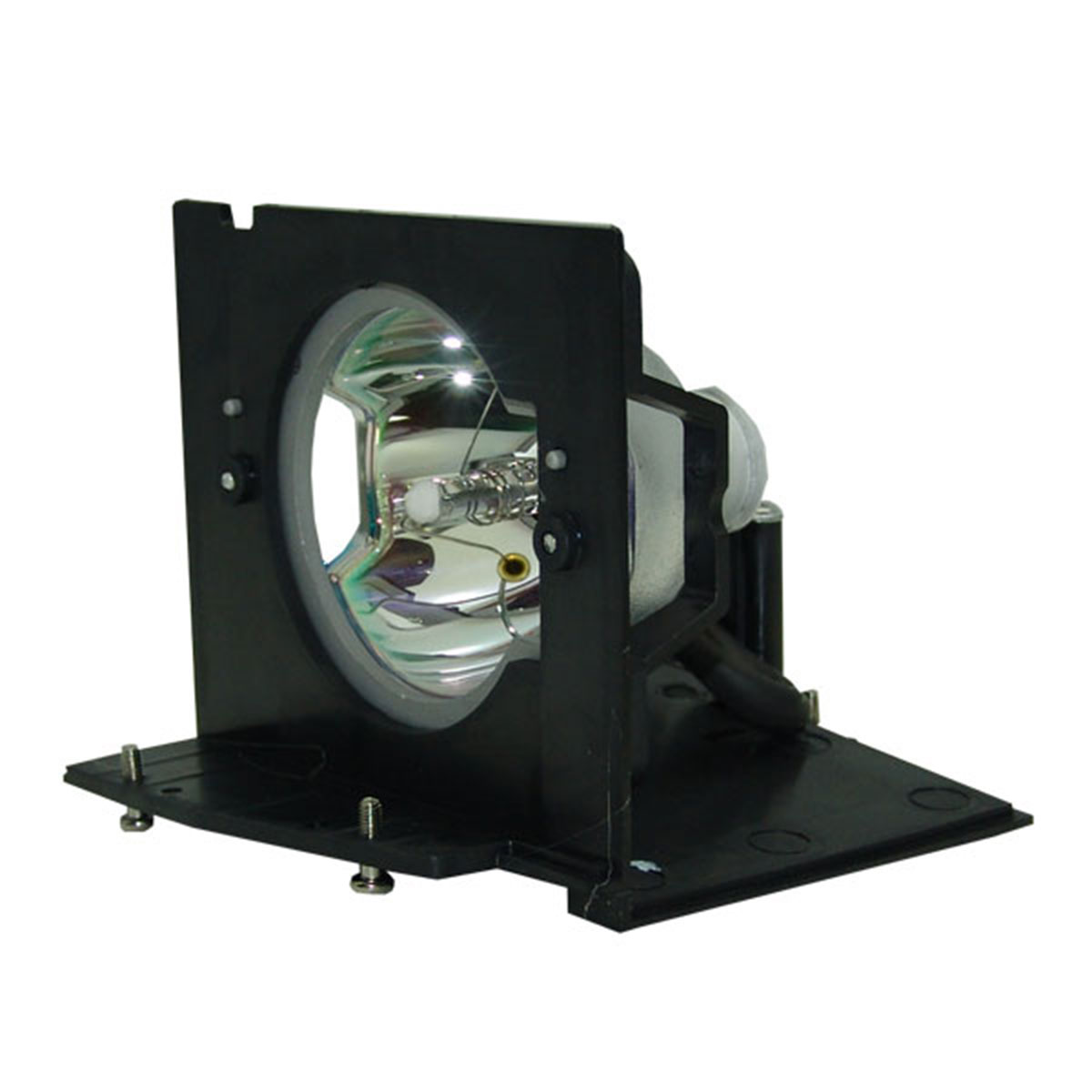 Osram Lamp Housing For Samsung SPH500 Projector DLP LCD Bulb
