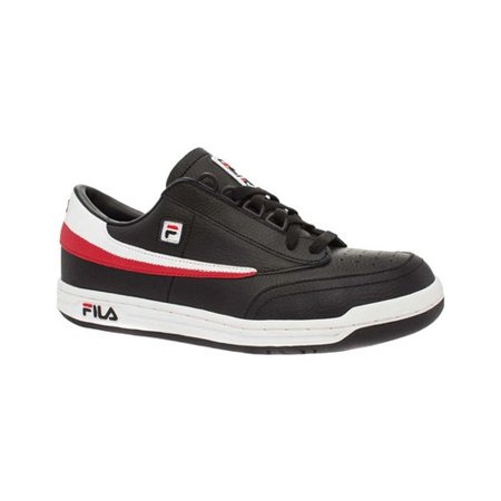Men's Fila Original Tennis