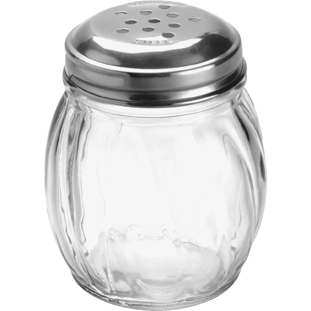 Lifetime Hoan 5oz Cheese/Spice Shaker 5078568