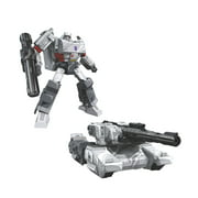 Transformers Generations 35th Anniversary WFC-S66 Animation Megatron