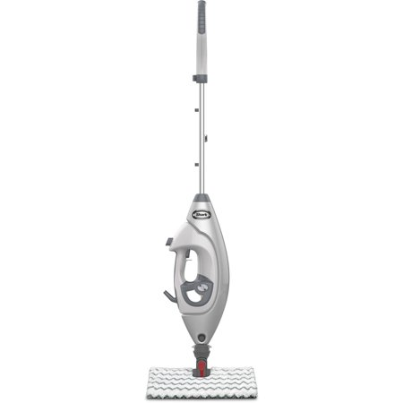 Shark Lift-Away Pro Steam Mop with Click Flip, S3973WM