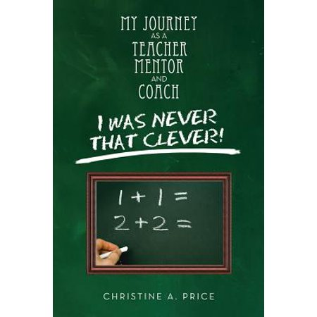 My Journey as a Teacher, Mentor, and Coach : I Was Never That (My Skin Mentor Dr G Brightening Up Sun)