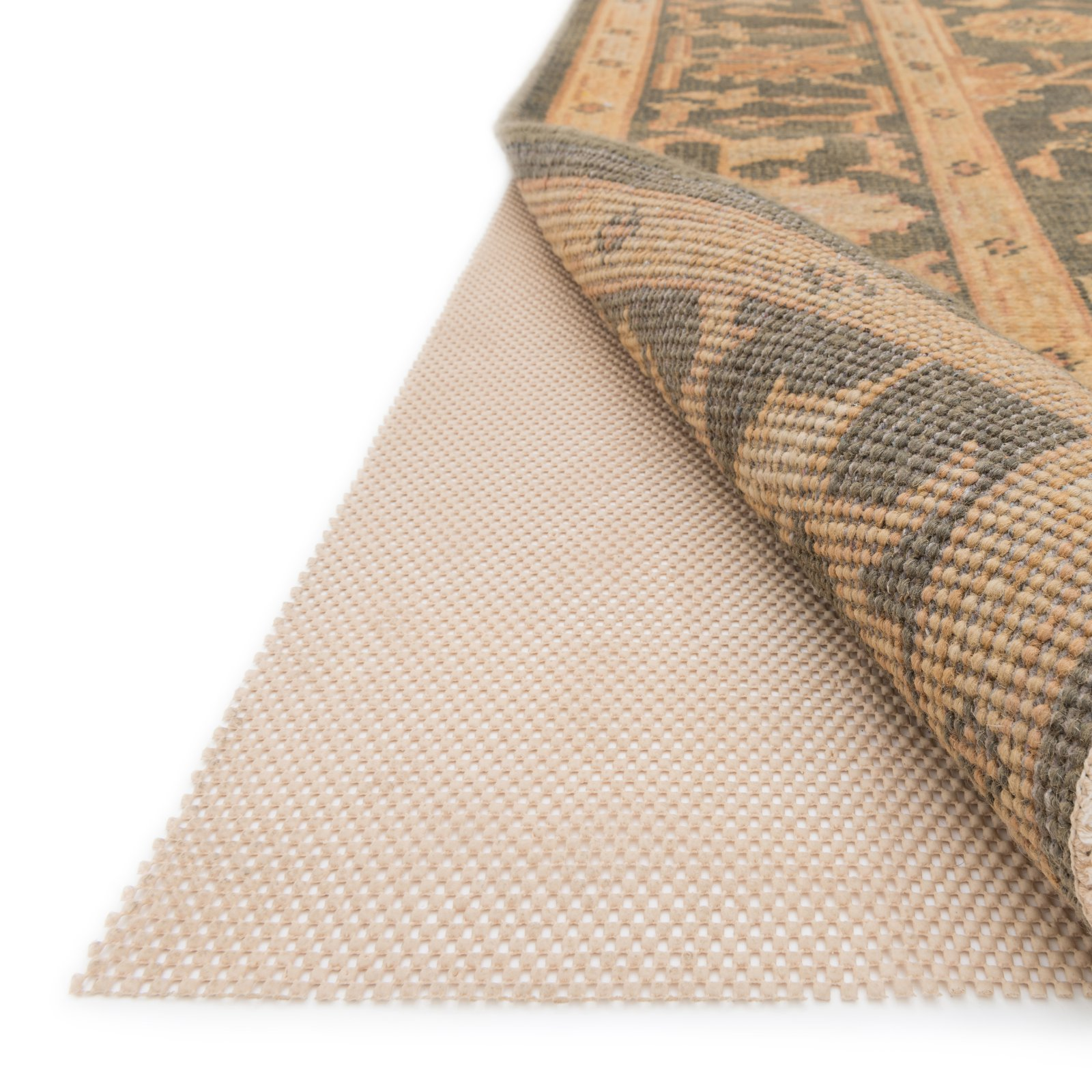 Loloi Premium Grip Rug Pad by Loloi Rugs