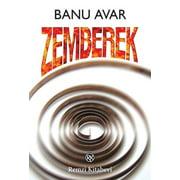 Zemberek - eBook