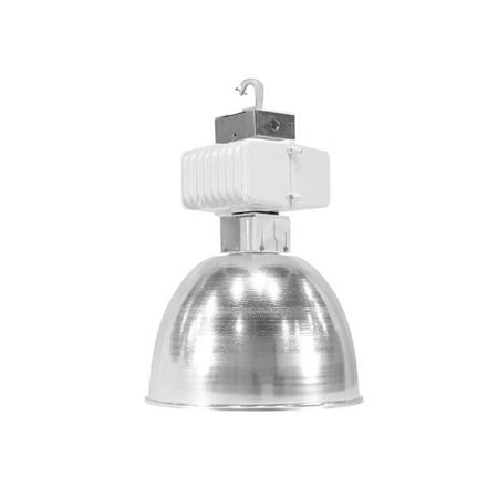Howard Lighting HAL16O-400-PS-5T 400 watt High Bay with Lamp & 16 in. Aluminum Reflector