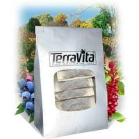 Yohimbe Bark Tea (50 tea bags, ZIN: 511499)