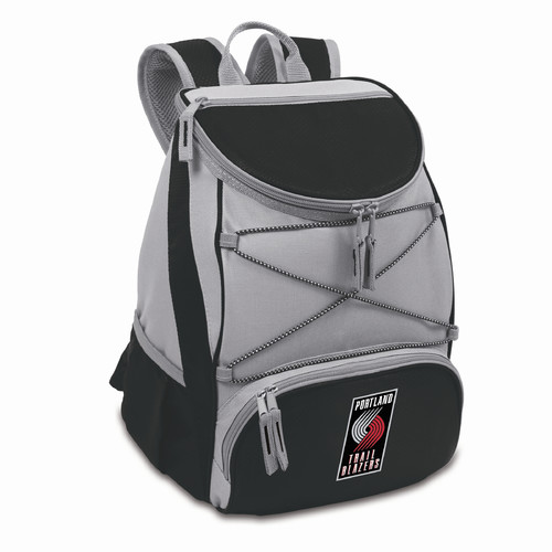Picnic Time 23 Can NCAA PTX Backpack Cooler
