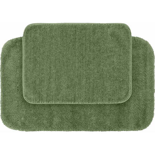 Better Homes And Gardens Thick And Plush Bath Rug