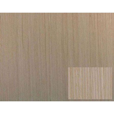 Dollhouse Wood Floor Light 1 2 In 11x17 No Random Cuts Walmart