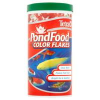 Dry Food Fish - Walmart.com