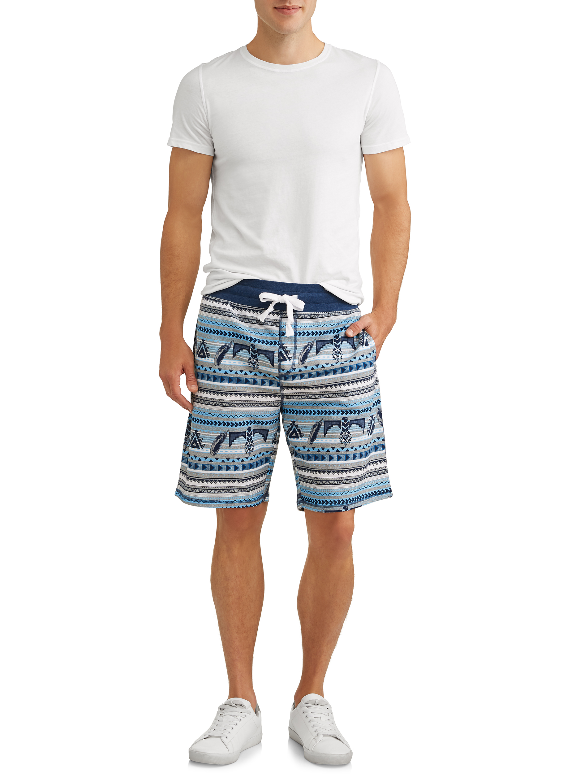 the cheapest hot-selling genuine wide selection of designs George Men's Summer Lounge Shorts