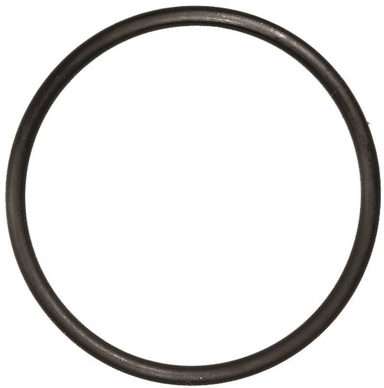O-Rings Pack of 5 by Danco Company PartNo 35771B