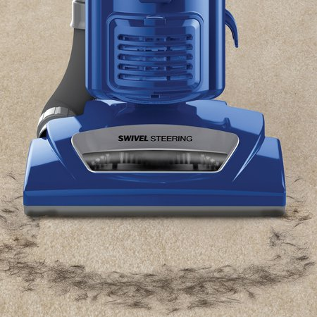Shark Navigator Swivel Plus Upright Vacuum Cleaner Nv46