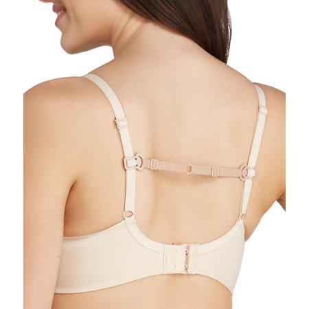Women's Fashion Forms 2015 Strap Mate Bra Straps
