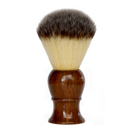 Classic Samurai 100% Pure Badger Shaving Brush