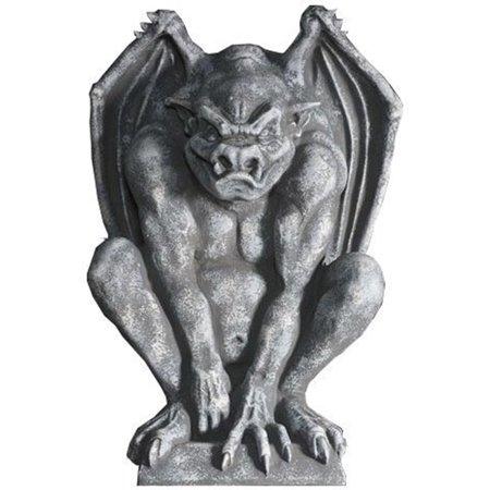 Guardian Gargoyle Foam Halloween (Guardian Gargoyle Foam)