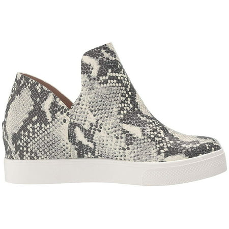Steve Madden Wrangle Sneaker (Women's)