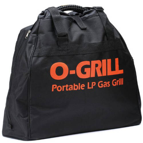 O-Bag Carrying Bag for O-Grill Model O-500 Stoneman Sports
