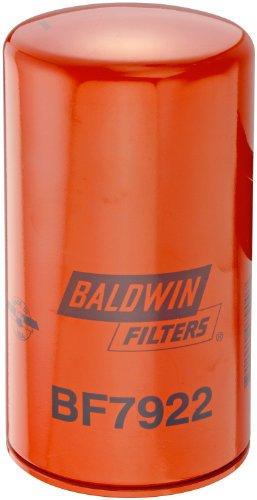 fram p9454 spin on diesel fuel filter for select case cummins iveco models Fram HPG1 Fuel Filter