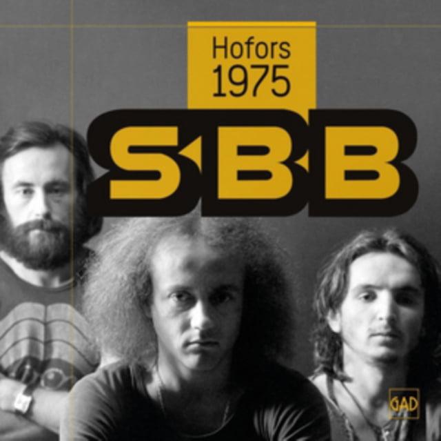 Hofors 1975