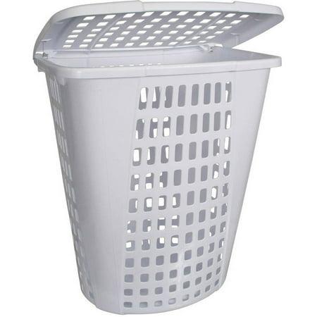 Walmart Large Laundry Hamper