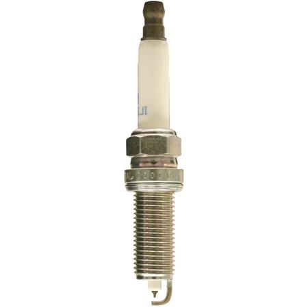 NGK Laser Iridium Spark Plug Heat Range 7