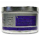 Aroma Paws Tin Candle - Lavender Chamomile - 8 oz Tin