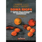Sowa Rigpa - eBook