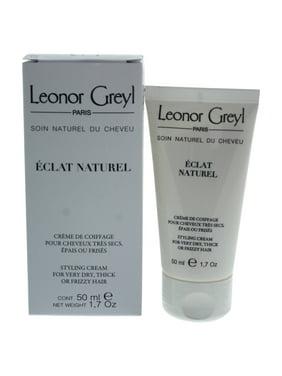 Leonor Greyl Eclat Naturel Styling Cream - 1.7 oz Cream