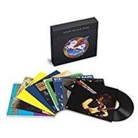 Steve Miller - Complete Albums, Vol. 1 (1968-1976) - Vinyl
