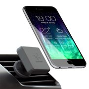 Koomus PRO-AIR-M Smartphone Magnetic Car Mount for Air Vent