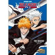 Bleach Box Set 3 (DVD)