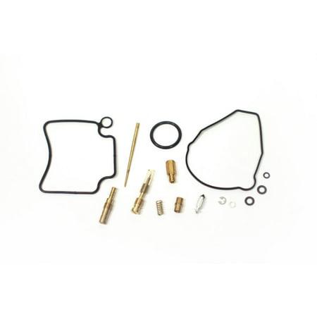 Carburetor Repair Kit Carb Kit 1987 1988, 1991 1992 Honda