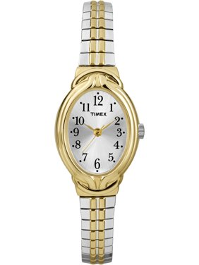 e9aede3bf9f Product Image Women s Greenmount Terrace Watch