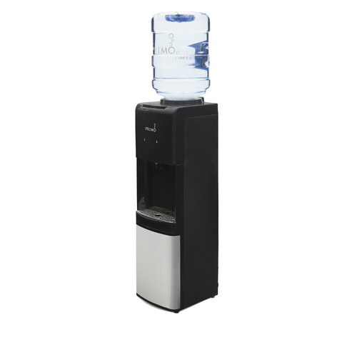 how to clean a primo water cooler