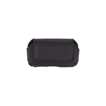 Pda Accessories Type (Metro PCS Universal Radiance Pouch for Small PDA - Black)