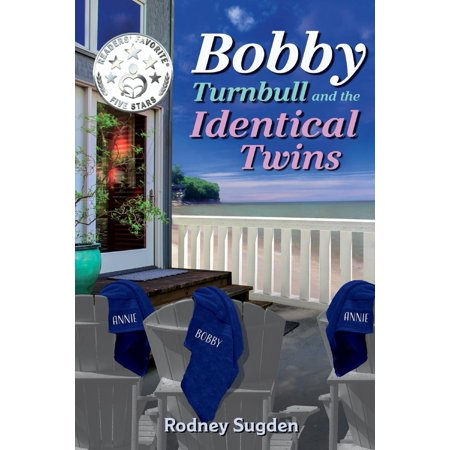 Bobby Turnbull and the Identical Twins ()