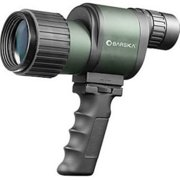 Barska 8-24x58 Benchmark DFS Waterproof Spotting Scope