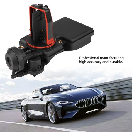 Sonew Air Intake Adjuster,Adjuster Unit,Air Intake Manifold Flap Adjuster Unit Fit for BMW M54 M56 N52 11617544805 - image 9 of 13