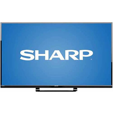 Refurbished Sharp LC-32LE451U 32\