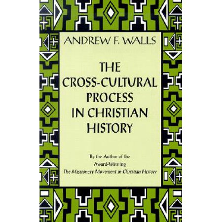 Halloween Cultural Appropriation (The Cross-Cultural Process in Christian History : Studies in the Transmission and Appropriation of)
