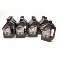 Maxima Oil RS 5W30 Motor Oil 1 qt Case of 12 P/N 39-91901