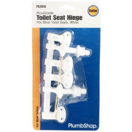 Cool Plumbshop Toilet Seat Hinge With Screws Ps2070 Alphanode Cool Chair Designs And Ideas Alphanodeonline